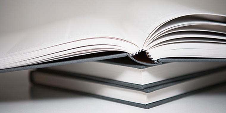 utas thesis binding